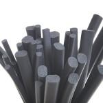 EPDM-Silicone-Rubber-Sponge-Foam-Sleeve-Tube-Tubing-Hose-Pipe