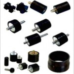 Metal-To-Rubber-Bonded-Parts1