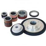 rubber-to-metal-bonded-parts-814174